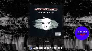 Architekt - 12 - Tilt - Richtfest 2005 [RE-UPLOAD]