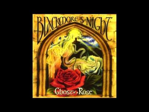 Blackmore s night rainbow blues