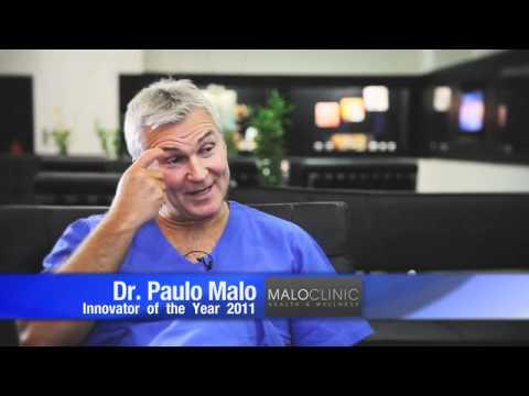 Malo Clinic & SPA,Macau .m4v