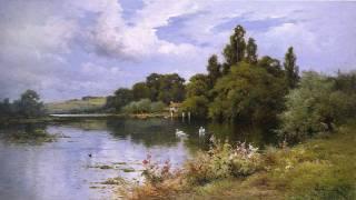 "Vivaldi - The Four Seasons ""Spring"" / Le Quattro Stagioni ""La Primavera"" (Giuliano Carmignola)"