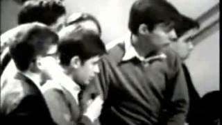 La Tv dei ragazzi : Chissà chi lo sa?