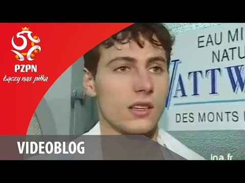Videoblog Błyskawiczny #90