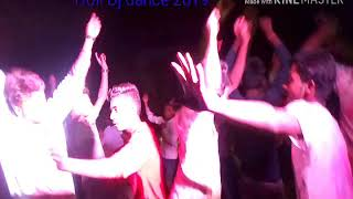 Kawan DJ wala chumma lelko  super DJ  dance 2019
