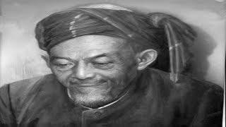 Download Video Ketika Sang Mursyid Tarekat Menolak Menemui KH Hasyim Asy'ari | Kisah Waliyullah MP3 3GP MP4