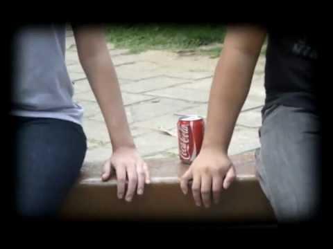 Coca-Cola Commercial (Ito Ang Hinahanap Ko)