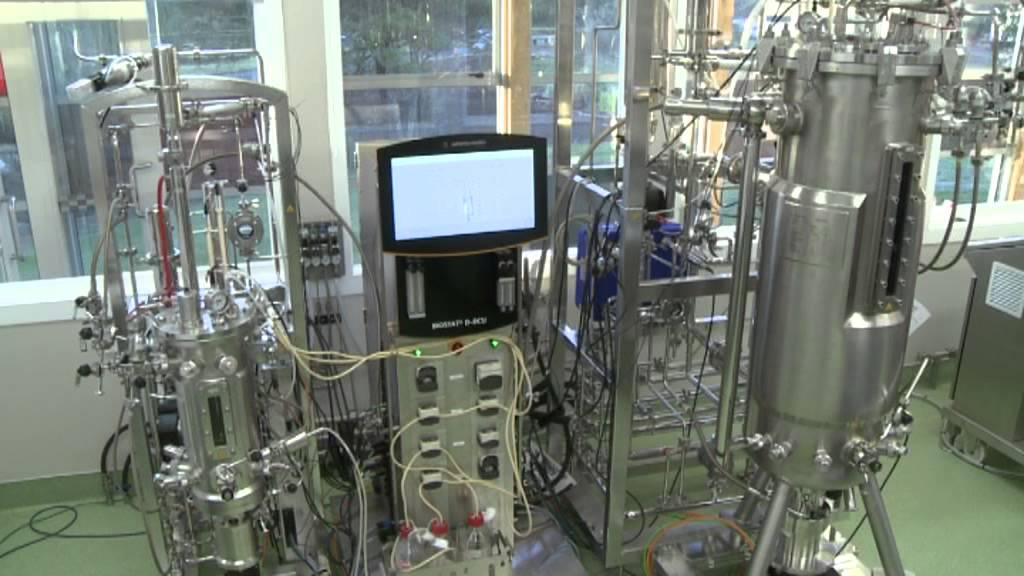 Image result for industrial fermenter