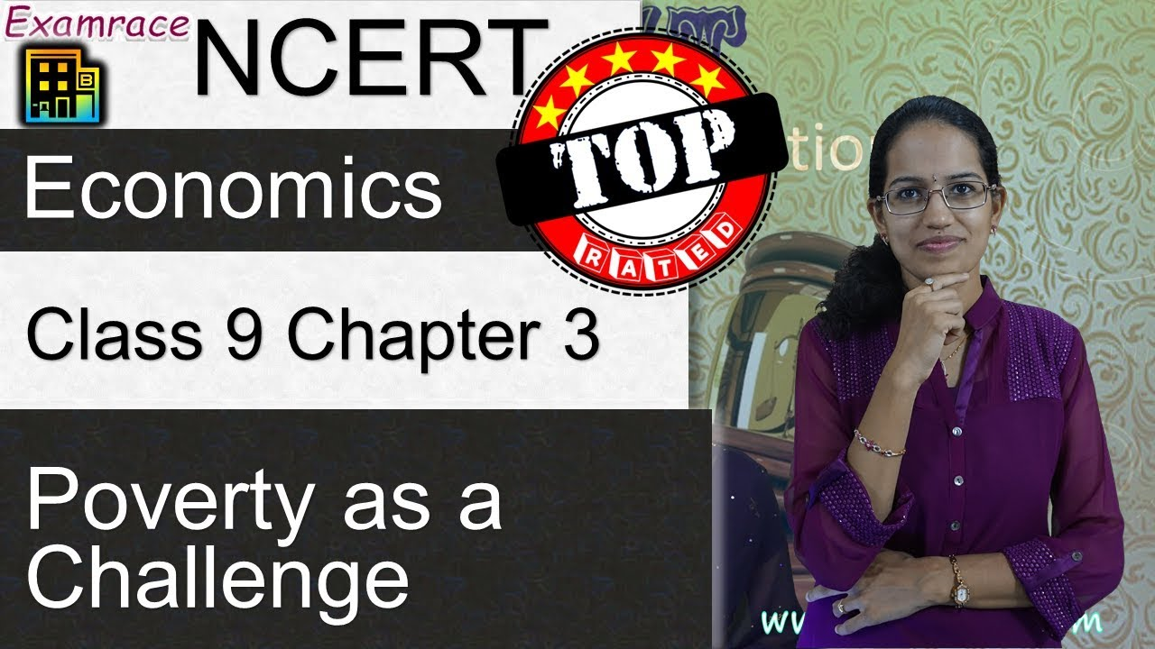 NCERT Class 20 Economics Chapter 20 Food Security in India Dr. Manishika    English   CBSE