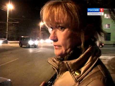 Бляди на дорогах россии ножки сперме фото