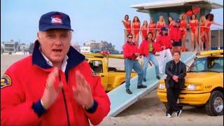 The Beach Boys - Summer of Love (Music Video - HD!)