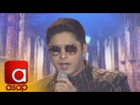 ASAP: 'Ang Panday' captured our hearts with just one song