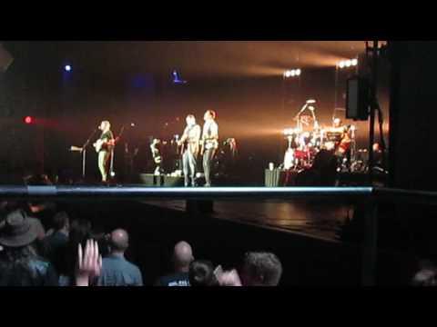 Barenaked Ladies - Shopping (Live 3/11/04 Dallas) K-POP Lyrics Song