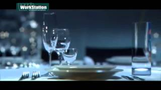 Реклама сока 'Juisy' - лучшая реклама и рекламные ролики 2015(Лучшие рекламные видео на YouTube - Лучшая реклама и рекламные ролики за последние 30 лет Видео про создание..., 2014-06-04T09:59:29.000Z)