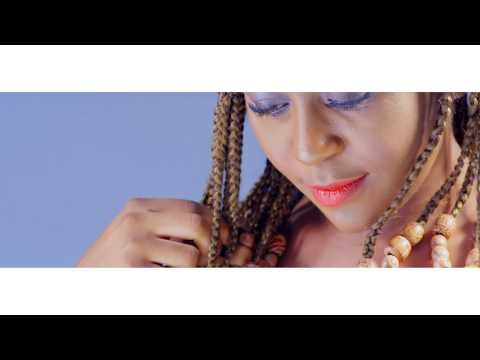 D Cryme Ft.  Piesie  - DAB (Official Video)