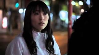 映画「青の光線」2014年6月28日(土)より新宿K's cinemaにて1週間限定...
