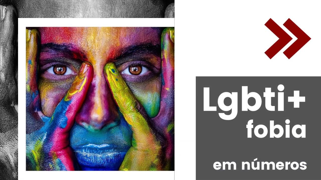 MartLaw contra a LGBTQI+fobia