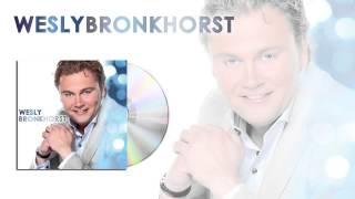 Wesly Bronkhorst - Als jij had gedacht