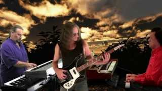 A Tribute to STYX COLLABORATION - Come sail away