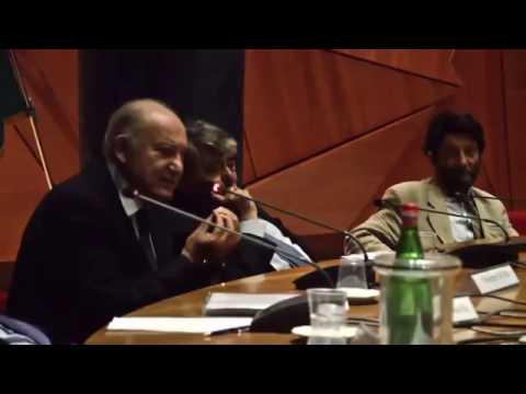 Decisione e Processo Politico  Part2