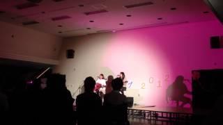 春風 SHUN PU/豊崎愛生 豊崎愛生 検索動画 29