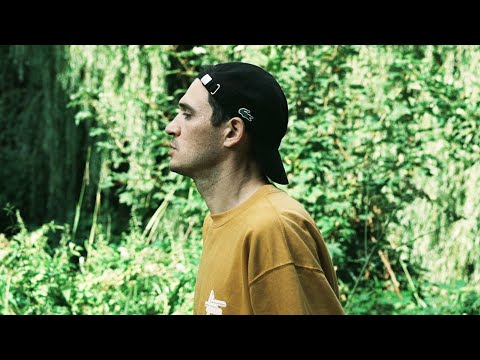 Verb T & Illinformed - Healing (OFFICIAL VIDEO)