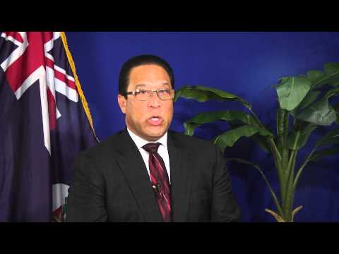 A word with the Premier FEB 11 2015