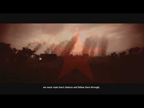Air Conflicts Vietnam - Advisor Era - Operation Sunrise Support - Xbox 360