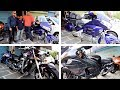 Best Second Hand Bikes Market | Imported Superbikes For Sale | Hayabusa | Kawasaki Cruiser | CBR 600
