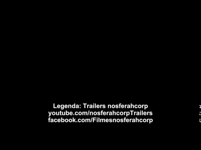 The Belko Experiment (2017) - Trailer Legendado +18