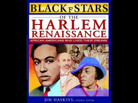 Harlem v.s. Chicago Renaissance