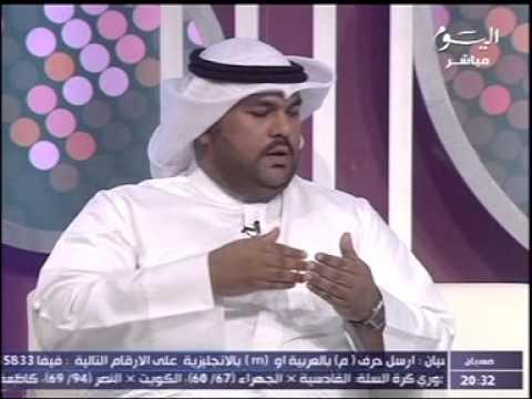 Kuwait Photographers 20\03\2014