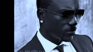 AKON I HATE LOVE NEW SONG 2015
