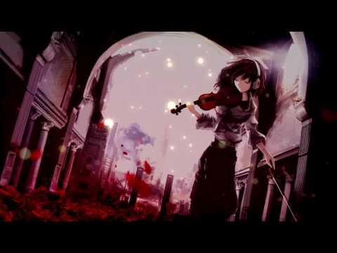 String Orchestra - Asia Minor