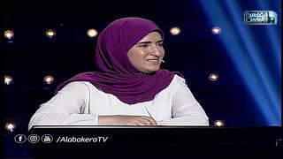 العباقرة أصحاب | الموسم 1| فريق البوساء وفريق النسور| العلم