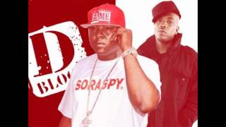 jadakiss styles p d block type instrumental produced by evolution new 2012