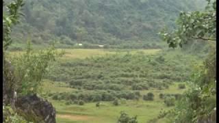 Lân Ắng Hữu Vĩnh - Bắc Sơn - Lạng Sơn thumbnail