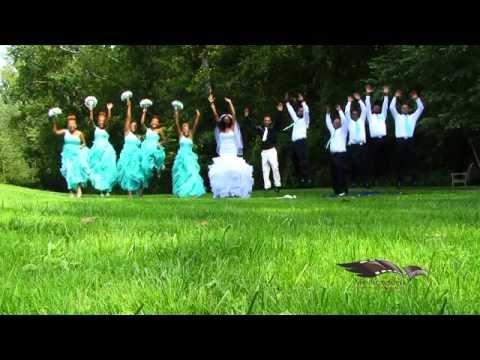 Lalem & Elias wedding   mesfin video  Washington,DC Hamelmal Abate Kalkidan