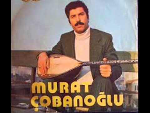 Murat Çobanoğlu neyine güvenem yalan dünyanın