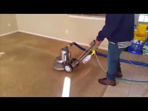 Carpet cleaning in las Vegas NV