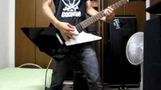 ある日、ふと思い立ちハナマル☆センセイションを弾いてみました この曲...