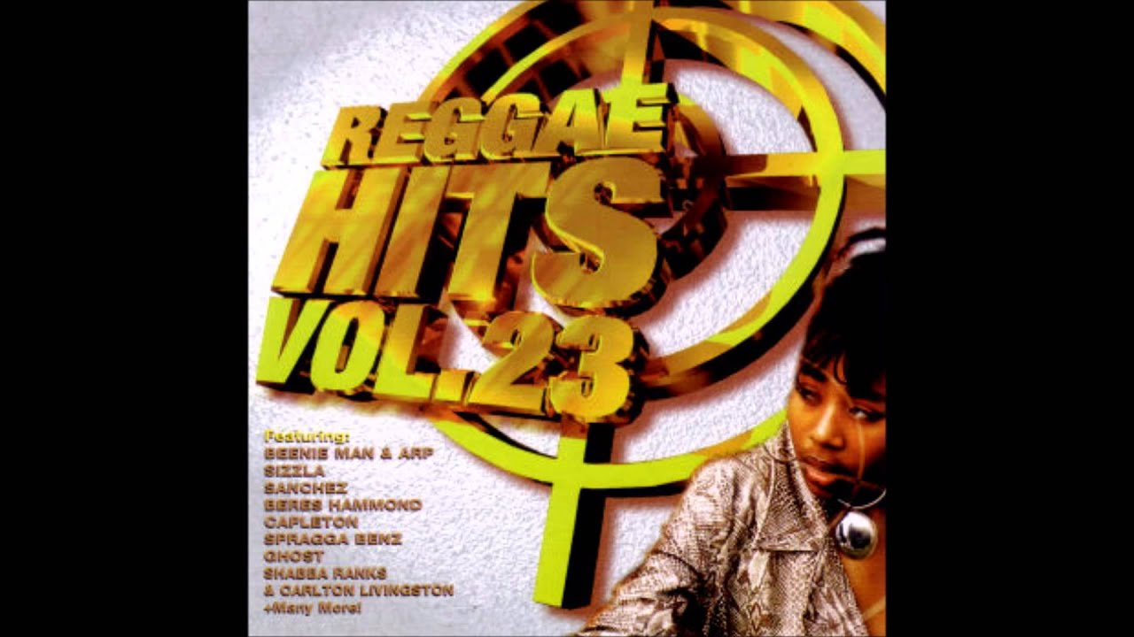 Spragga Benz - Rally Back