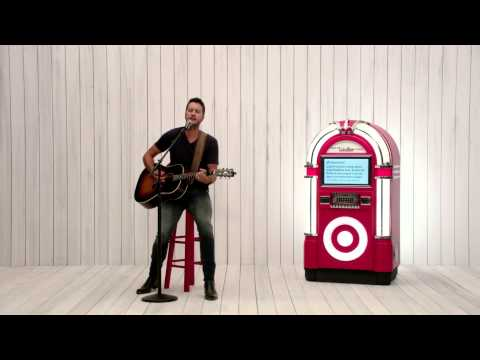 @BDavies227 Here's Your Long Distance Song #LukeBox Thumbnail image