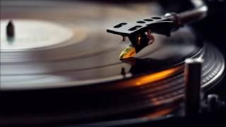 Video Erdi Irmak: The Hit (Robert R. Hardy Remix) download MP3, 3GP, MP4, WEBM, AVI, FLV Oktober 2017