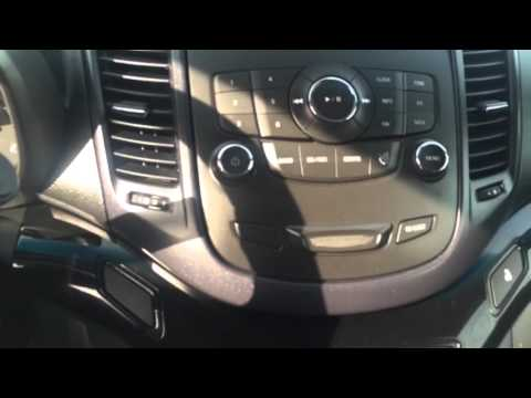 2013 Chevrolet Orlando 1lt 89 Bi Weekly Youtube