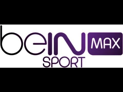 watch bein max hd 1 2 3 4 live online مشاهدة قناة بي ان سبورت ماكس ...