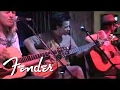 """Puddle of Mudd """"Away From Me"""" 