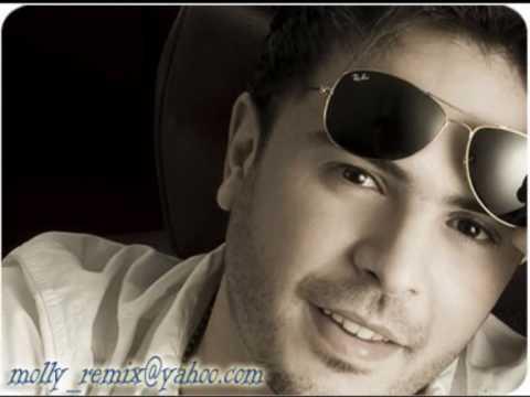 Ahmed El Sherif hiya nazra