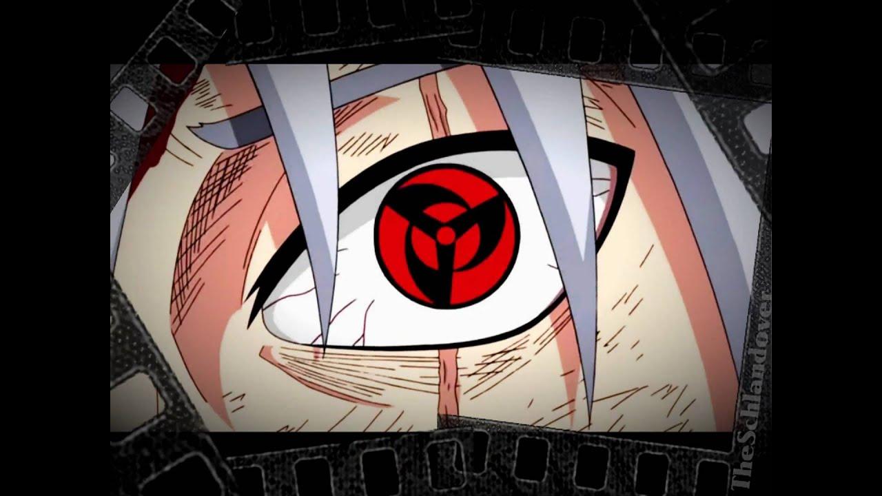 Naruto Classic Ger Dub