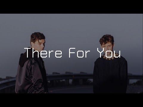 [แปลไทย] There for you - Martin Garrix & Troye Sivan