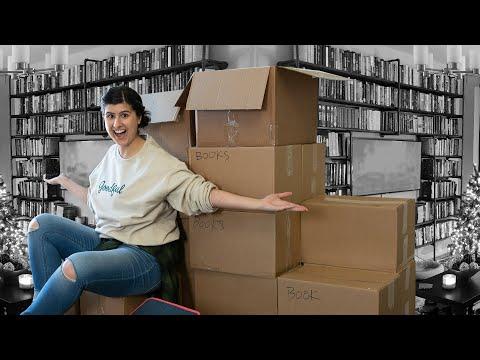 floor-to-ceiling-industrial-bookshelves