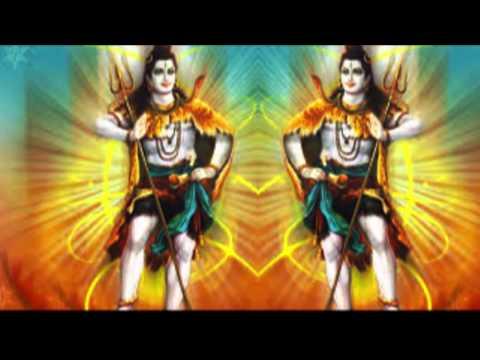 DJ SONG -bam-bam Bhole Nath | Bhakti song |Mahashivratri